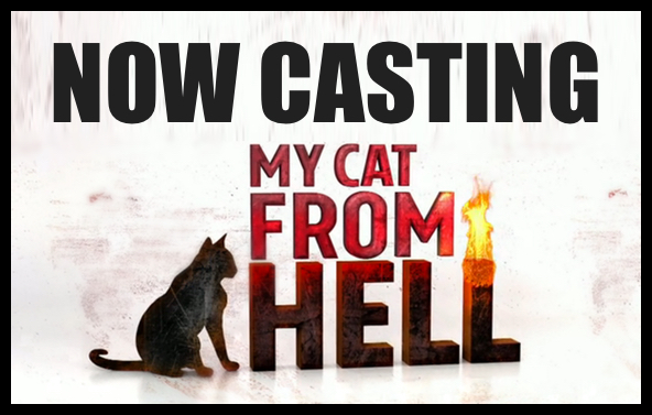 2016 MCFH Now Casting