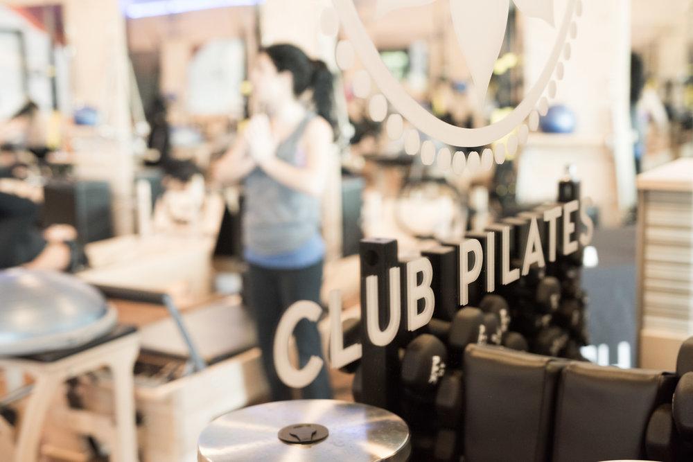 Club Pilates-51.jpg