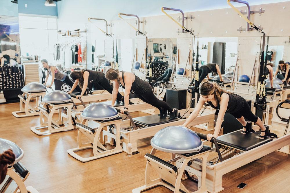 Club Pilates-35.jpg