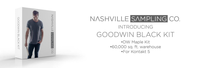 Goodwin+Forum+Banner+3.jpg?format=1500w