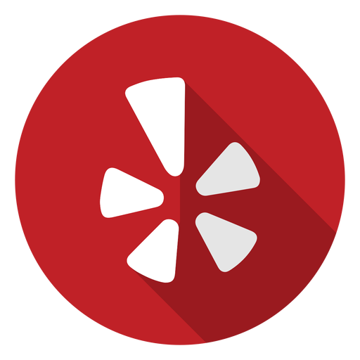 19b872cc66b8bfc0fb8d947e8728f183-yelp-icon-logo-by-vexels.png