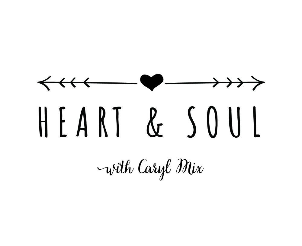 HeartandSoul-withCM@2x.jpg