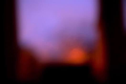Light Plays-Esta-Noche ©MarcRivers