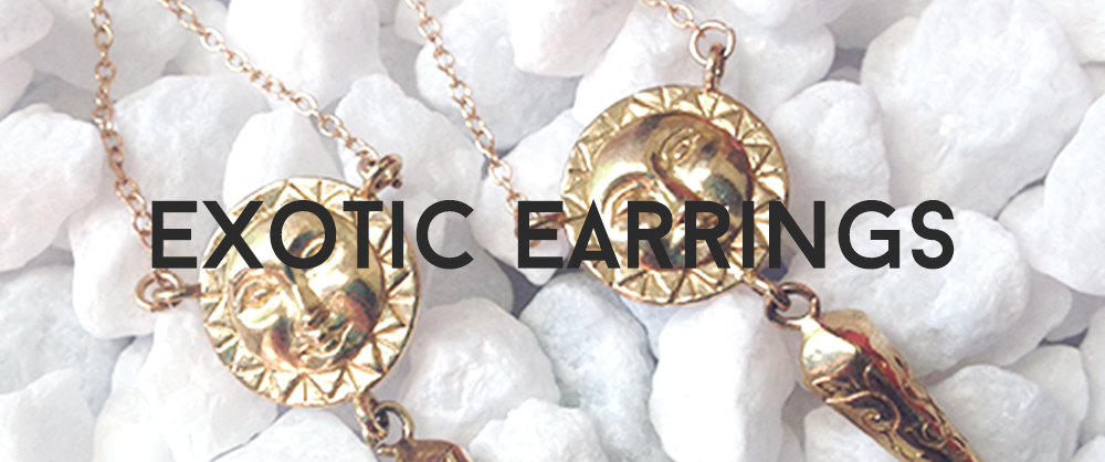 ExoticEarrings_Slide.jpg