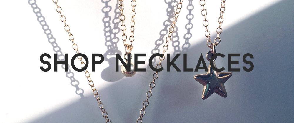 ShopNKL2_Slide.jpg