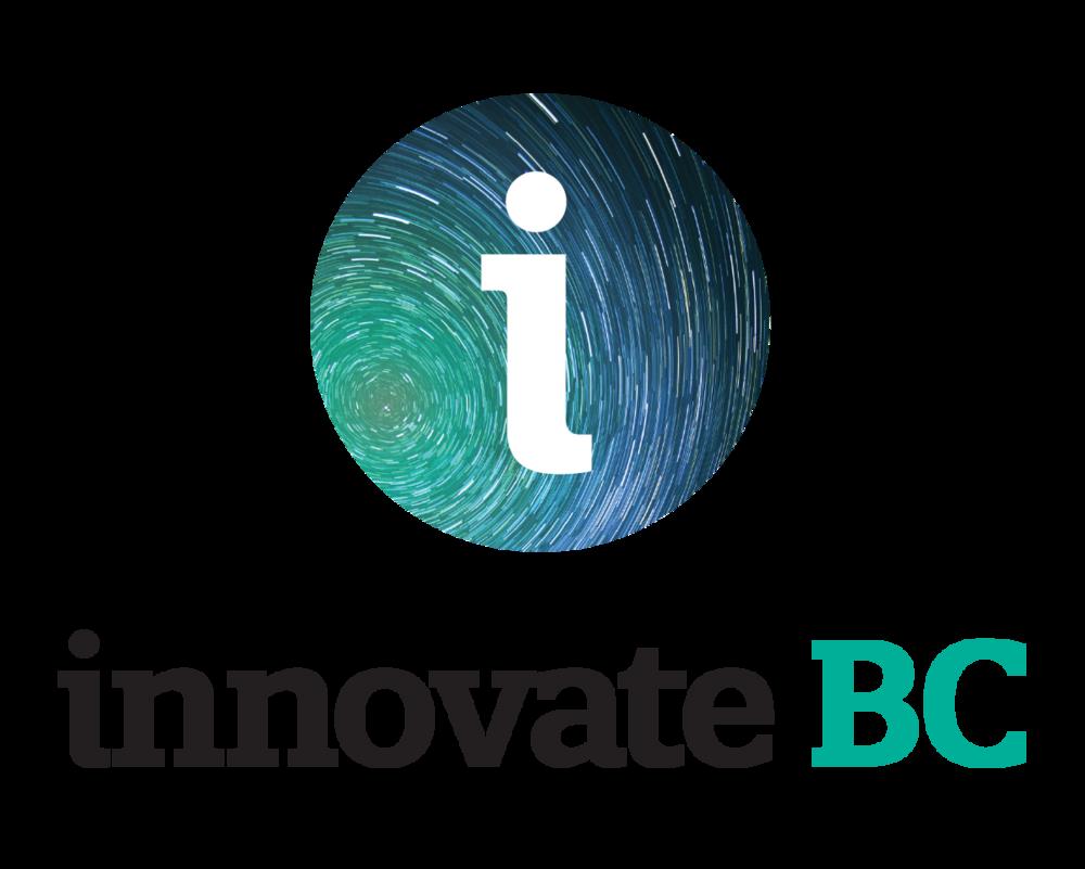 InnovateBC_Logomark_teal.png