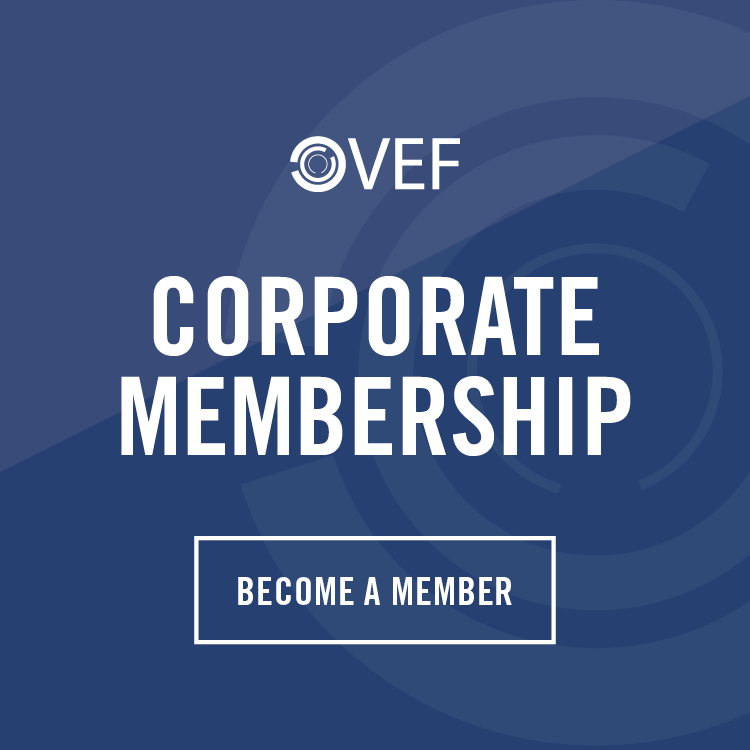 VEF_CorporateMembership.jpg