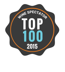 TOP100badge2015-271x300.png