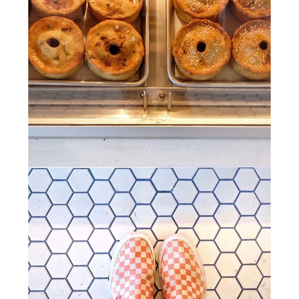 pink shoes pies reduced.jpg