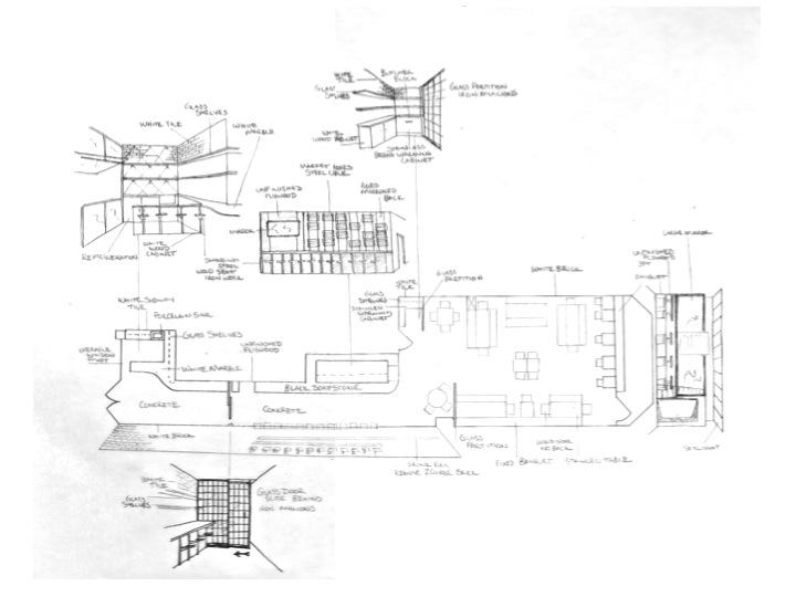 material schematic.jpg