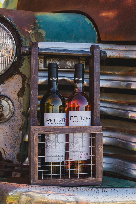 wine-4200.jpg