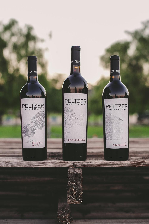 wine-4374.jpg