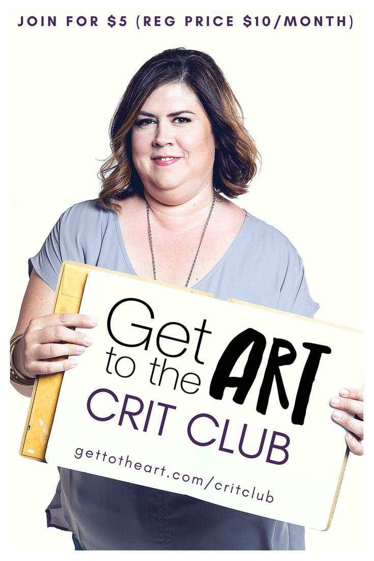 critclub-pin.png