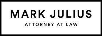 Mark Julius  |  Attorney at Law