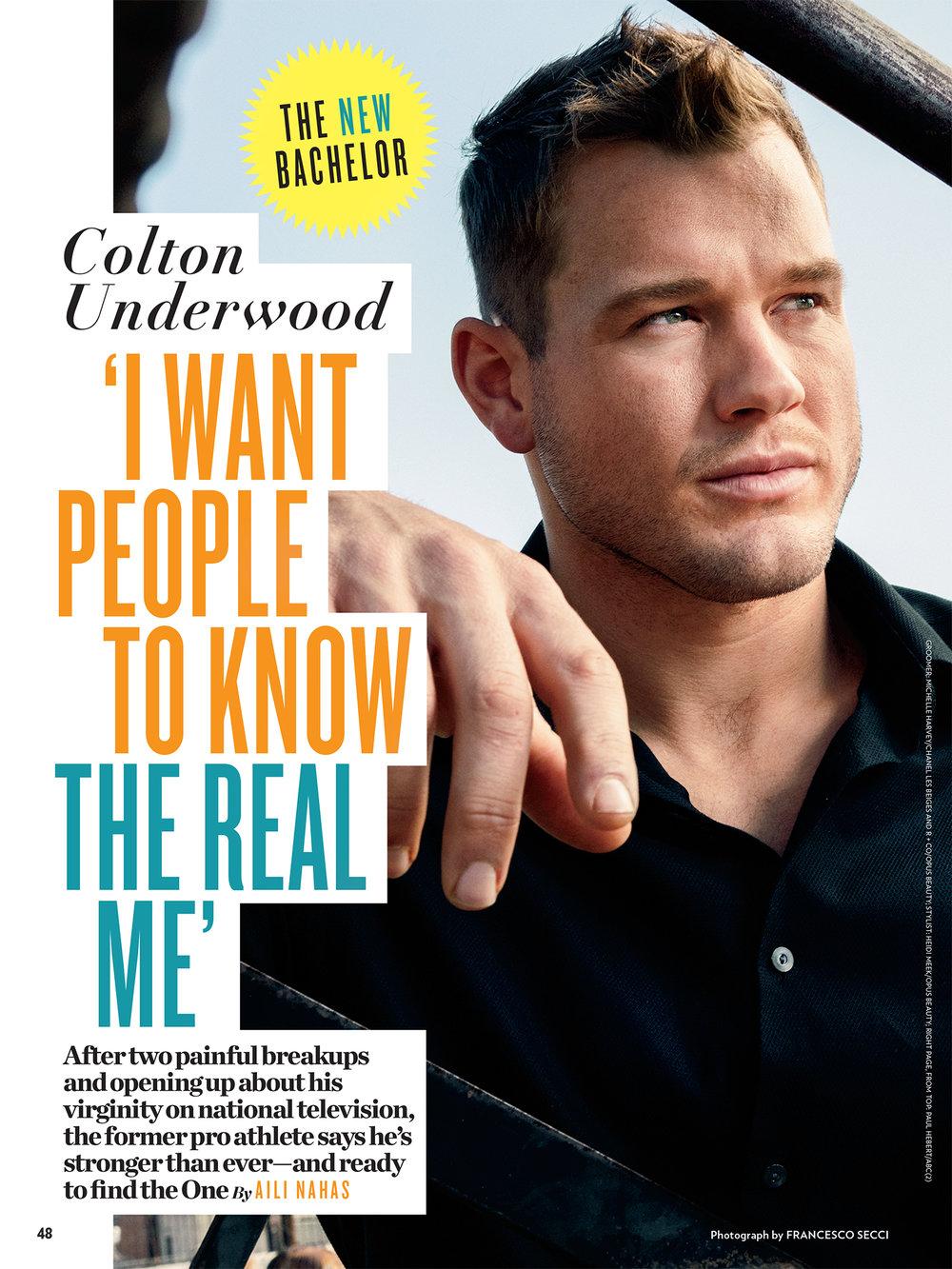 Bachelor, Colton Underwood 2-1.jpg