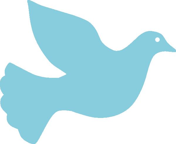 blue-dove-hi.png