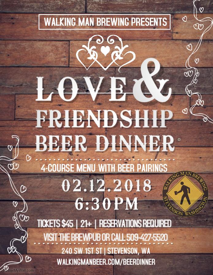 Love&Friendship Beer Dinner Flyer.jpg
