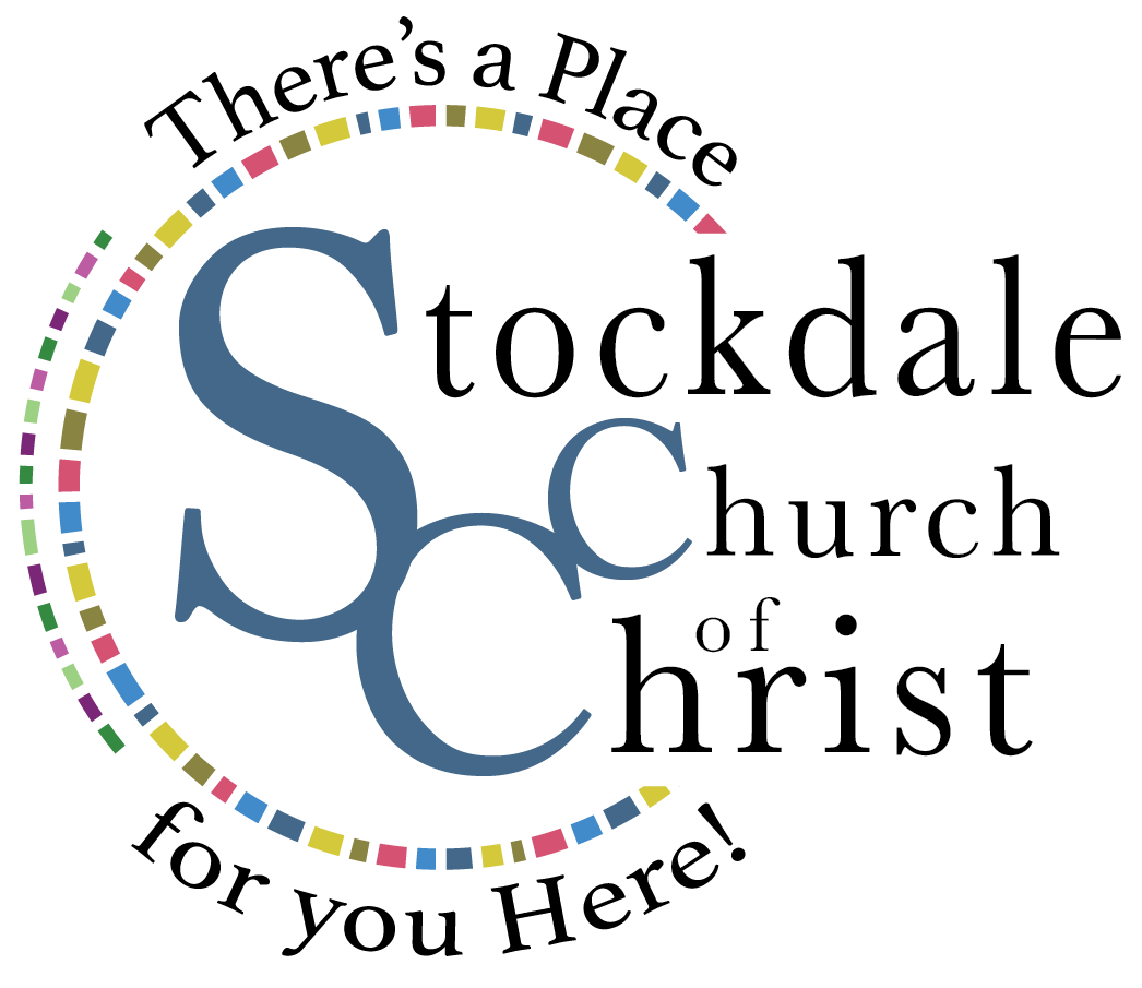 Stockdale Church of Christ