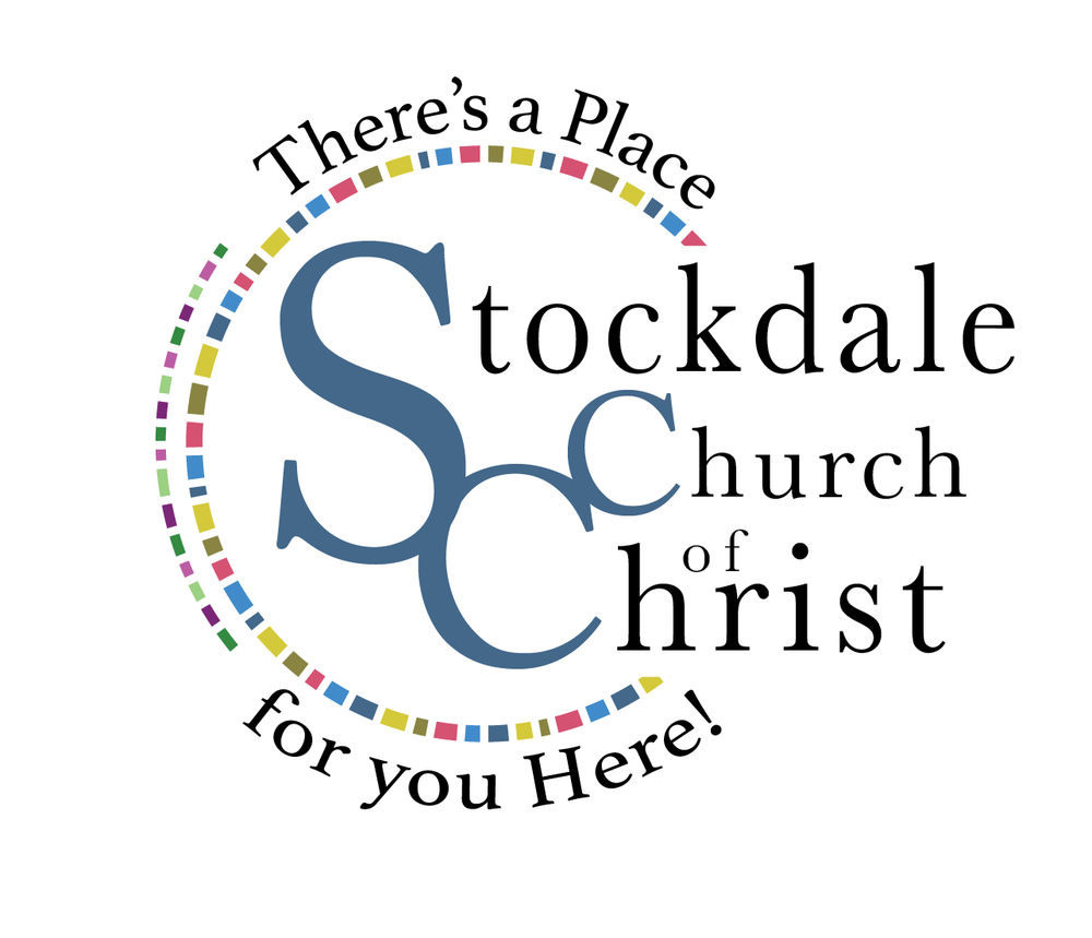 Stockdale Logo And Title Mosaic Full color.png