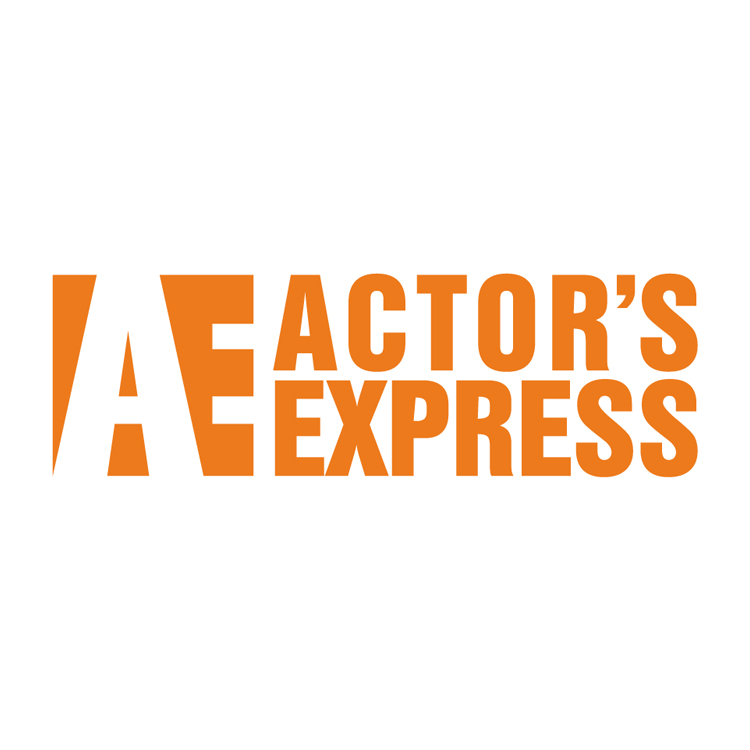 Actor's Express