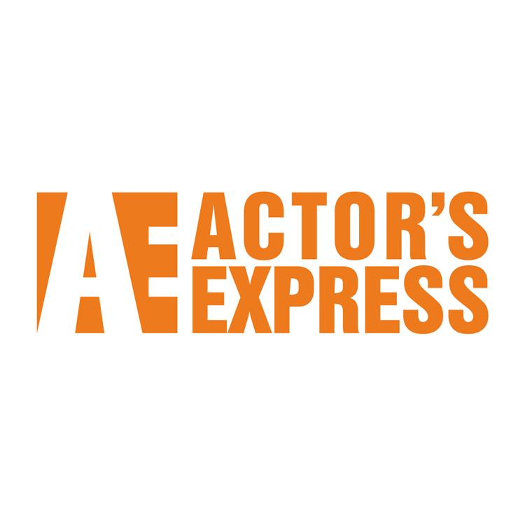 Actor's Express