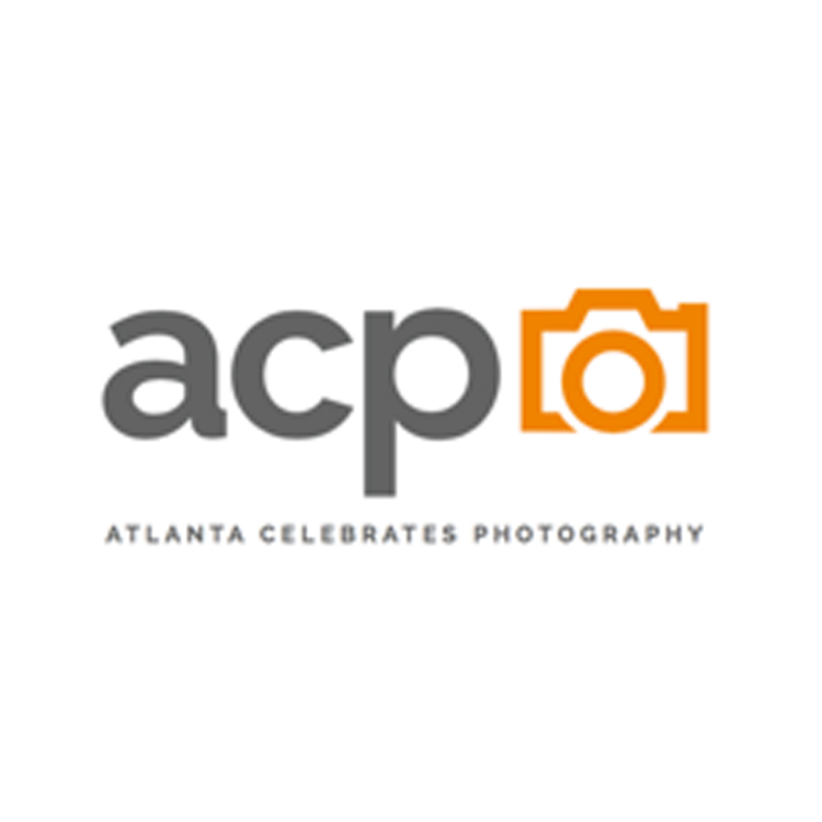 Atlanta Celebrates Photography