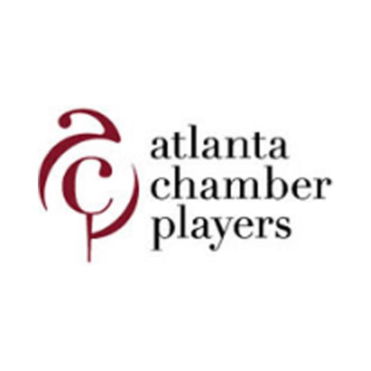 Atlanta Chamber Players