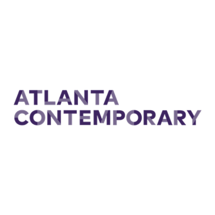 Atlanta Contemporary