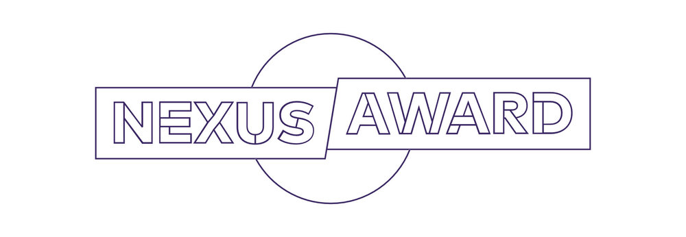 Nexus Award Remarks by Kenny Blank.jpg