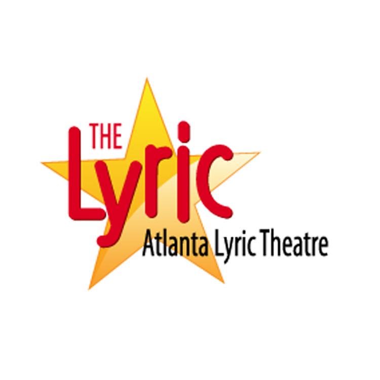 Atlanta Lyric Theatre
