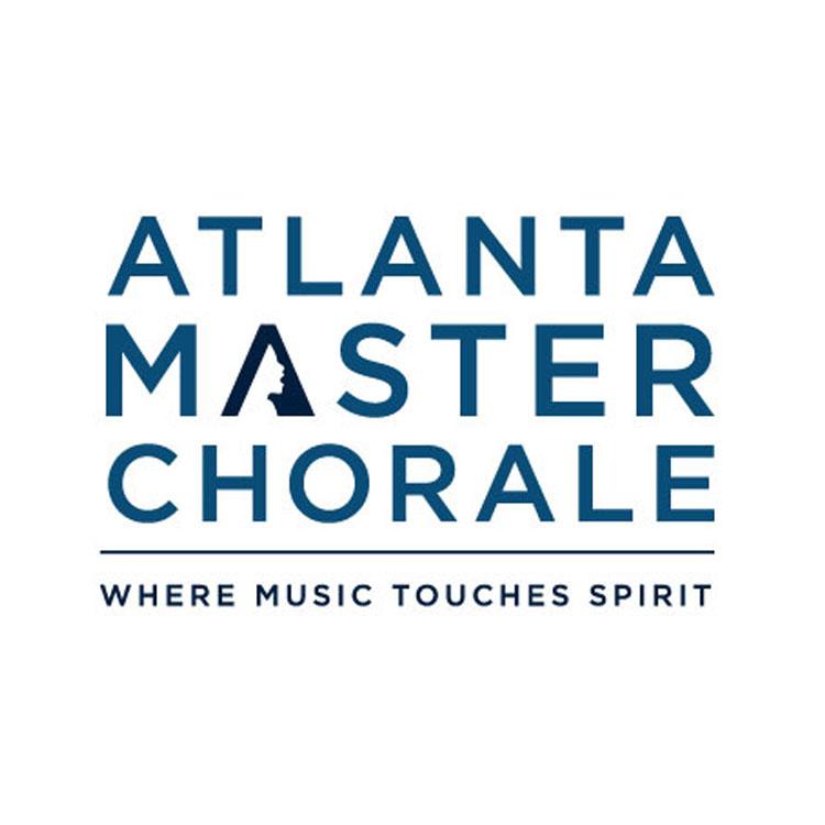 AtlantaMasterChorale.jpg