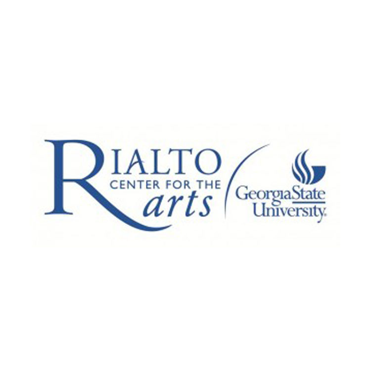 Rialto Center for the Arts at Georgia State University