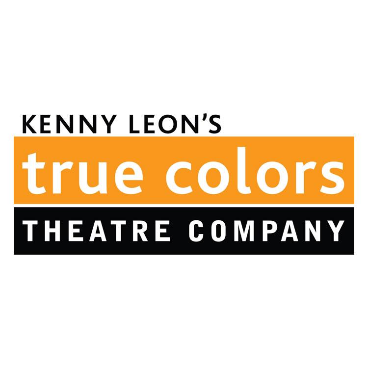True Colors Theatre Company