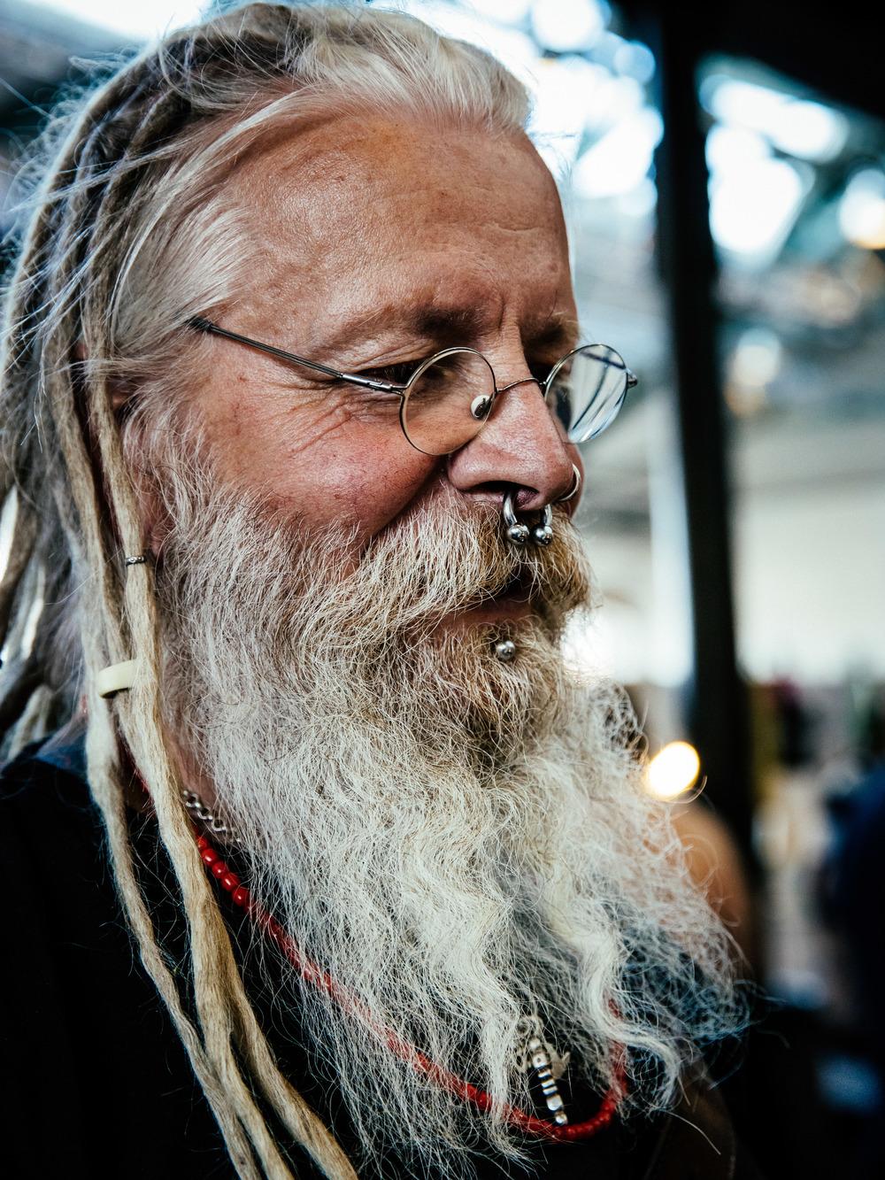 2015 Ink Bash Stockholm-25.jpg