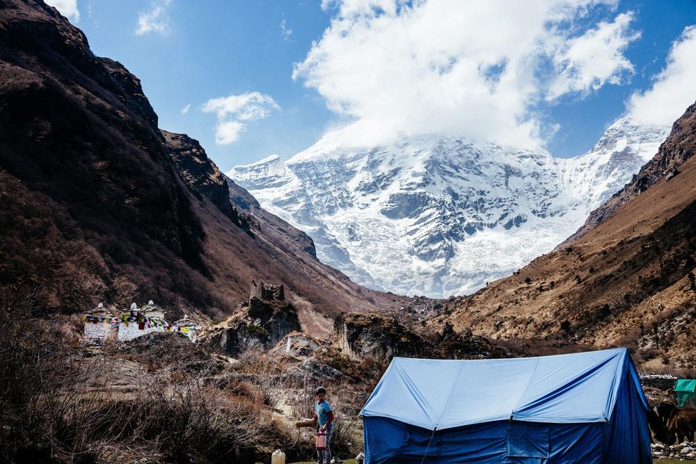 Bhutan-1-8.jpg