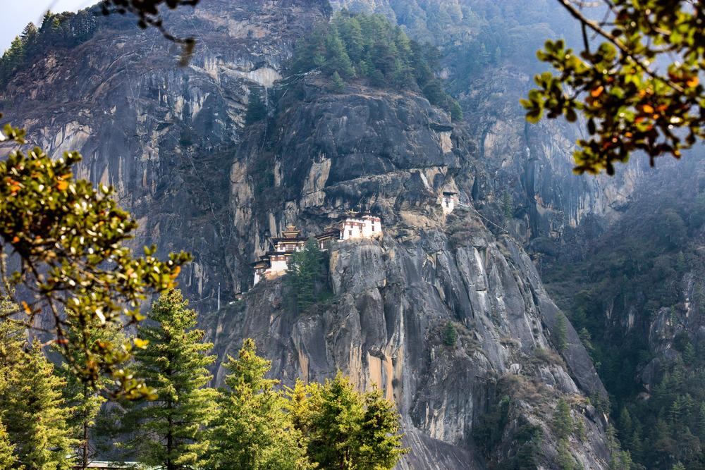 Bhutan-1-7.jpg