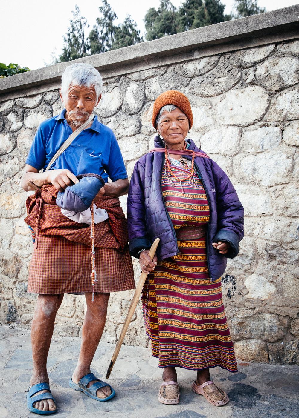 Bhutan children-6.jpg