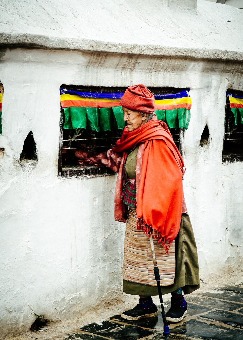 Nepal 2013-9.jpg