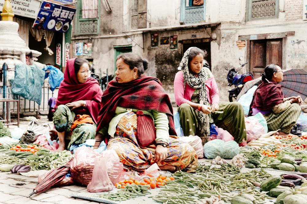 Nepal 2013-10.jpg