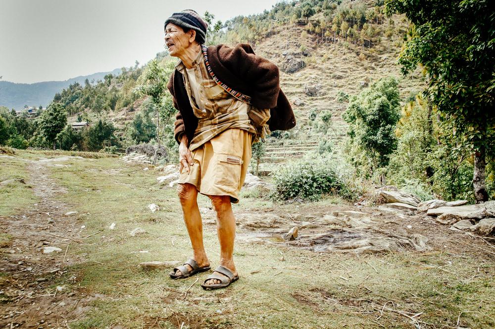 Nepal 2013-17.jpg
