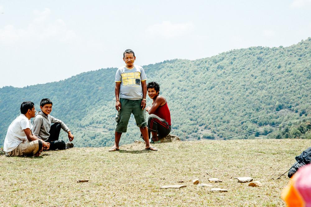 Nepal 2013-43.jpg