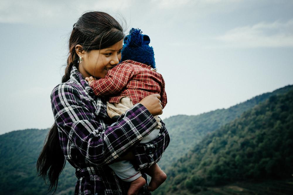 Nepal 2013-46.jpg
