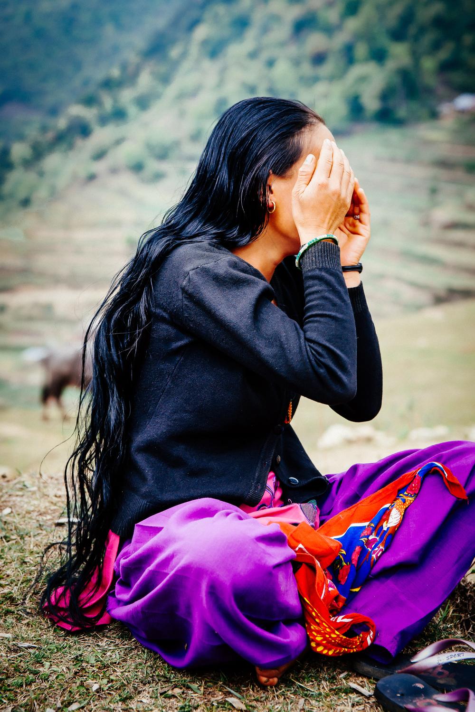 Nepal 2013-47.jpg