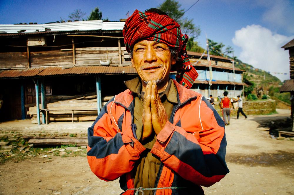 Nepal 2013-48.jpg