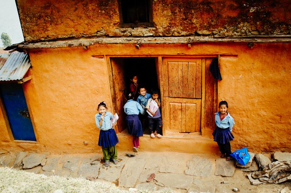 Nepal 2013-50.jpg