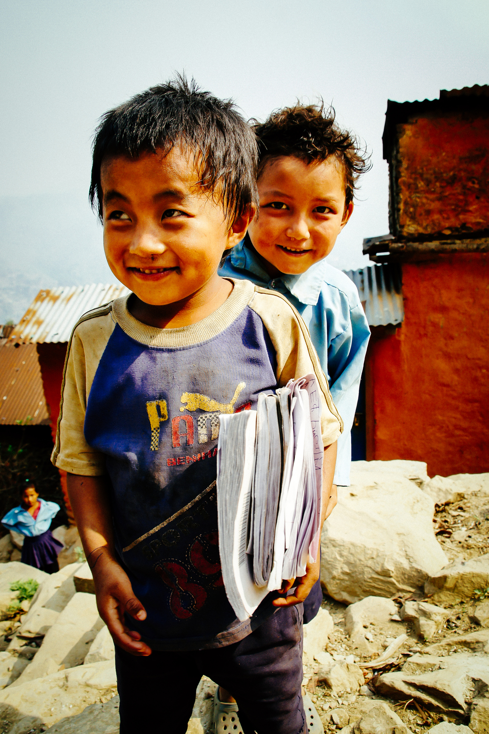 Nepal 2013-51.jpg