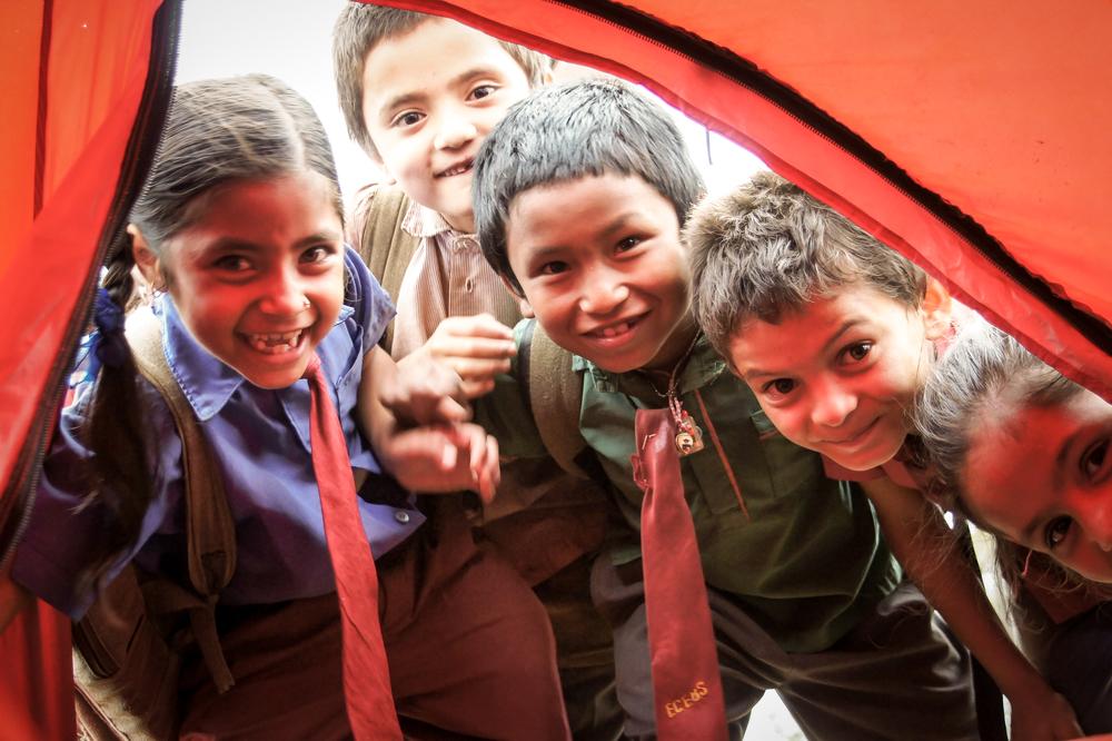 Nepal 2013-54.jpg