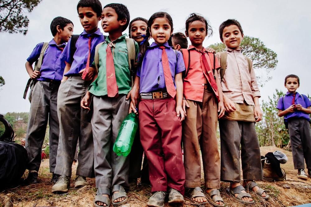 Nepal 2013-53.jpg