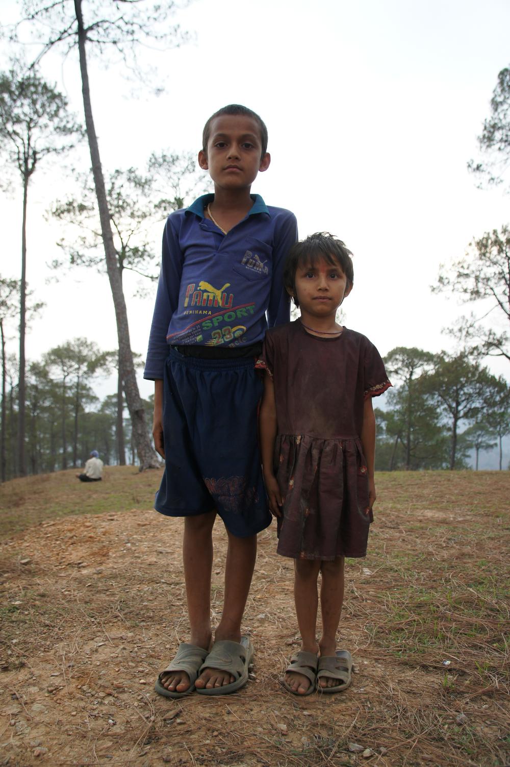 Nepal 2013-55.jpg