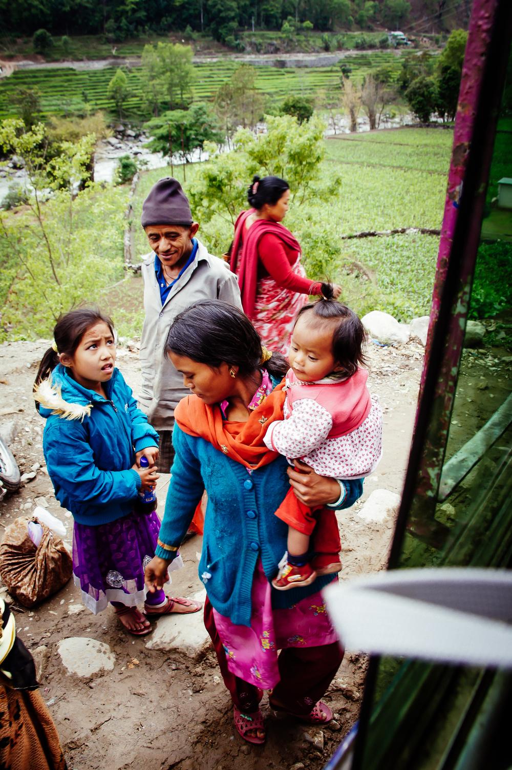 Nepal 2013-12.jpg